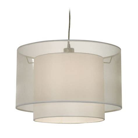 drum ceiling light winda 7 furniture