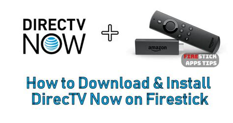 Directv now offers local channels in most american cities, but you don't have to wait until you sign up to find out what's available. Cómo descargar e instalar DirecTV en Firestick 2020