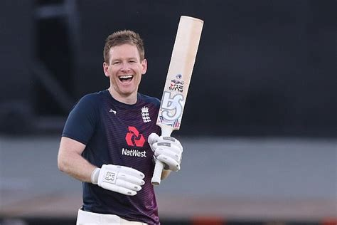 Ever since the 2019 world cup, odi cricket has been on a significant upswing. India vs England preview: T20 and ODI Tour match dates ...
