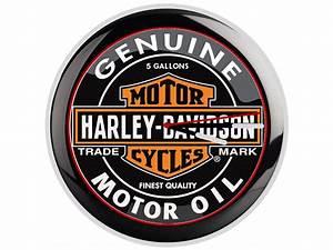 Harley Davidson Wanduhr : 5270 best harley s images on pinterest harley davidson ~ Whattoseeinmadrid.com Haus und Dekorationen