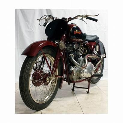 Standard Moto Motorrad Rex 1935 350cc 350ccm
