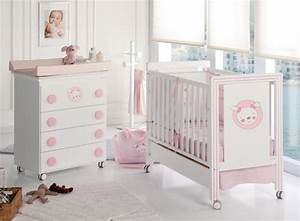 Kinderzimmer Für Babys : trendy kinderzimmer m bel f r babys von micuna ~ Sanjose-hotels-ca.com Haus und Dekorationen