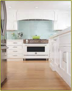lowes kitchen backsplash green glass tile kitchen backsplash home design ideas