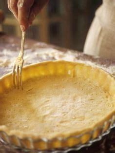 corne de gazelle pate brisee best recipe pate brisee recipe on