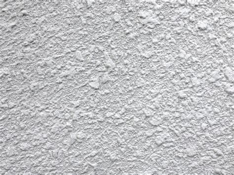 Rough texture of grey concrete background detail of