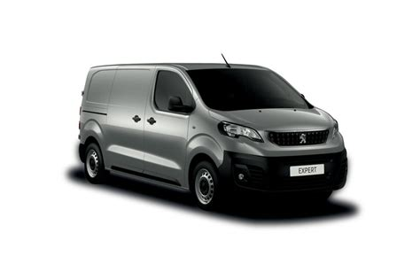 peugeot lease offers peugeot expert van leasing offers gateway2lease