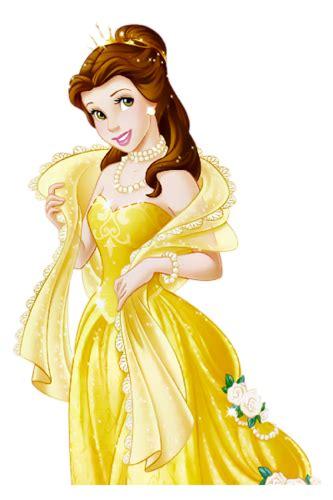 robe de mariã e princesse disney disney princess images wallpaper and background photos 31174058