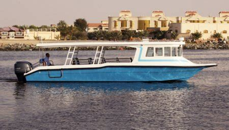 Small Restaurant Boats For Sale by Passenger Boats For Sale Commercial Transport Utility