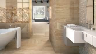 beige fliesen bad moderne fliesen 80 ideen für bad küche und wohnbereich