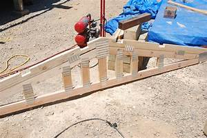 2x4 roof rafters google search roof truss With 2x4 roof trusses