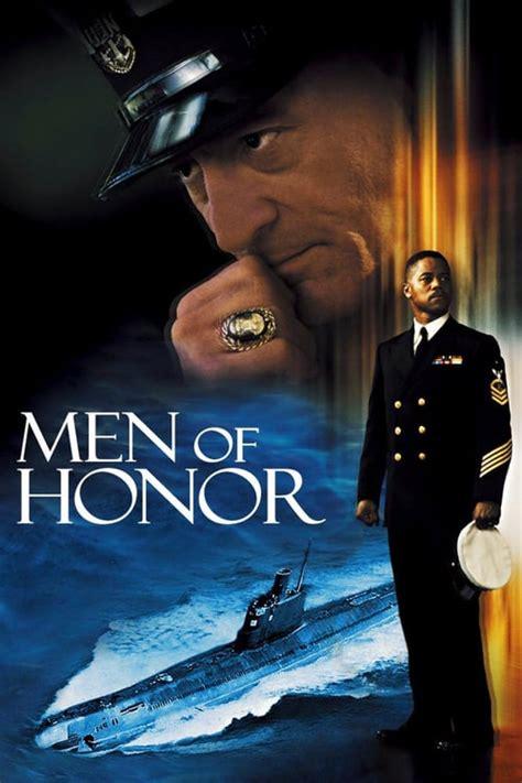 men  honor