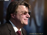 Christopher Young film Composer officialchristopheryoung ...