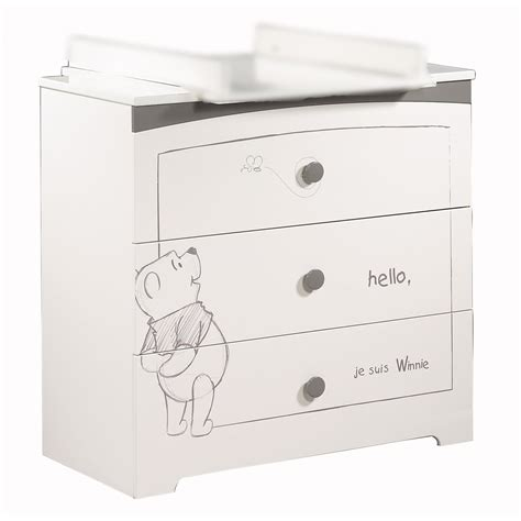 chambre bebe winnie l ourson pas cher ophrey com chambre bebe winnie l ourson sauthon