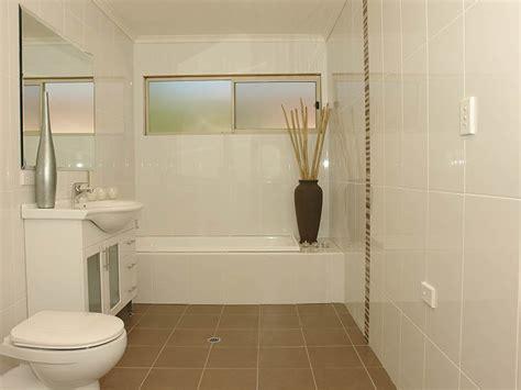 tile bathroom ideas budget tiles australia tile design and tile ideas