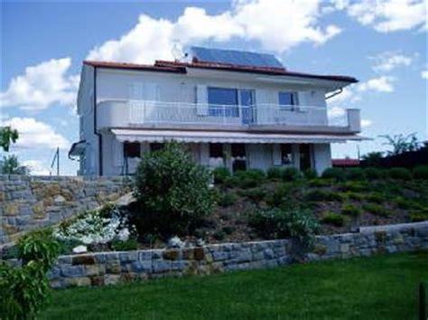 Haus Mieten Slowenien Meer by Urlaub Am Meer Slowenien Ferienh 228 User Mieten