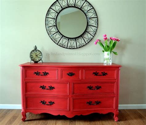 furniture makeovers colorful furniture makeovers furniture love the and old desks