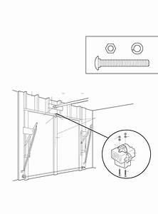 Page 24 Of Craftsman Garage Door Opener 139 18451d User