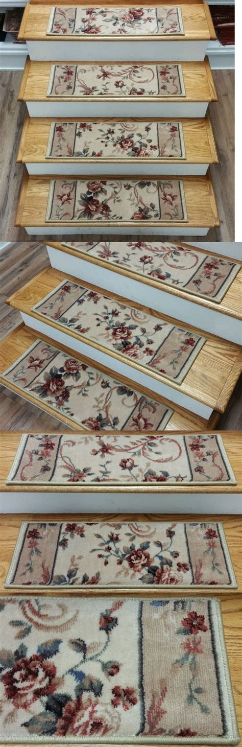 stair tread rugs 20 photo of country stair tread rugs