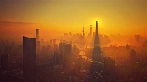 smog   city luftverschmutzung hat auswirkungen wie