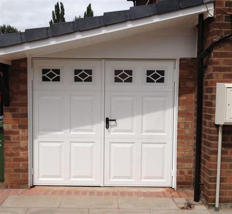 garage door company garage doors overton hshire garage doors hshire