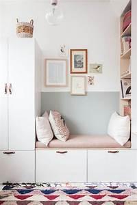 Kinderzimmer Komplett Ikea : ikea hack mit nordli und stuva das kinderzimmer aufpimpen ~ Michelbontemps.com Haus und Dekorationen