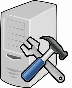 Web Server Clipart - Clipart Suggest