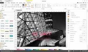 Best Gantt Chart Software For Mac Poster Design Software Create Custom Poster With Ease