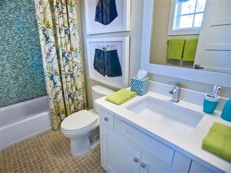 Genderneutral Bathroom Ideas  Gender Neutral Kids