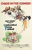 Unidentified Flying Oddball 1979 Original Movie Poster # ...