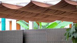 Balkon Sichtschutz Rattan : polyrattan auf dem balkon m bel und sichtschutz ~ Markanthonyermac.com Haus und Dekorationen