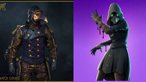 fortnite copy  popular skins   call
