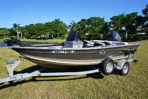 G3 Boats For Sale by Yamaha G3 Boats For Sale Boats