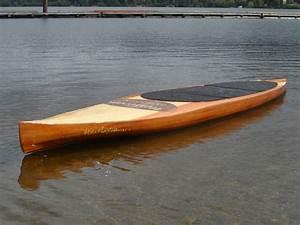 DIY How To Build Wood Kayak PDF Download making wood vice