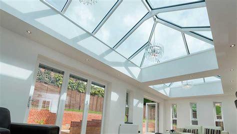 light   home   skylight   star conservatories