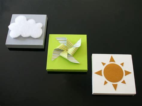 cadre chambre bébé garçon des idées pour décorer la chambre de bébé maisonapart