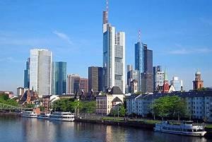 Skyline Frankfurt Bild : hintergrundkulissen modellbahnforum ch ~ Eleganceandgraceweddings.com Haus und Dekorationen