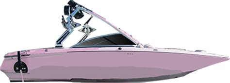 Solid Color Boat Wraps by Solid And Graphic Boat Wraps Wraps