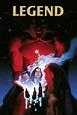The World in the Satin Bag: Retro Nostalgia: Legend (1985 ...