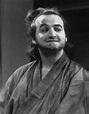 John Belushi - IMDb