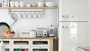 Ikea Küche Regal : ikea k chen tolle tipps und ideen f r die k chenplanung ~ Buech-reservation.com Haus und Dekorationen