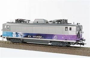 Magasin Modelisme Toulouse : locomotive lectrique bb508618 livr e en voyage jouef hornby jou hj2079 maurienne ~ Medecine-chirurgie-esthetiques.com Avis de Voitures