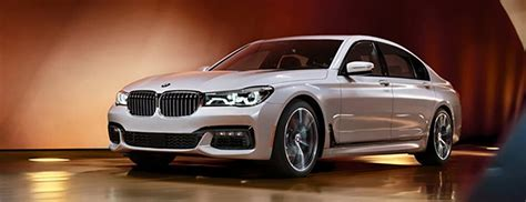 Bmw credit card contact number. Compare 2018 BMW 5 Series vs 7 Series   BMW of Florence