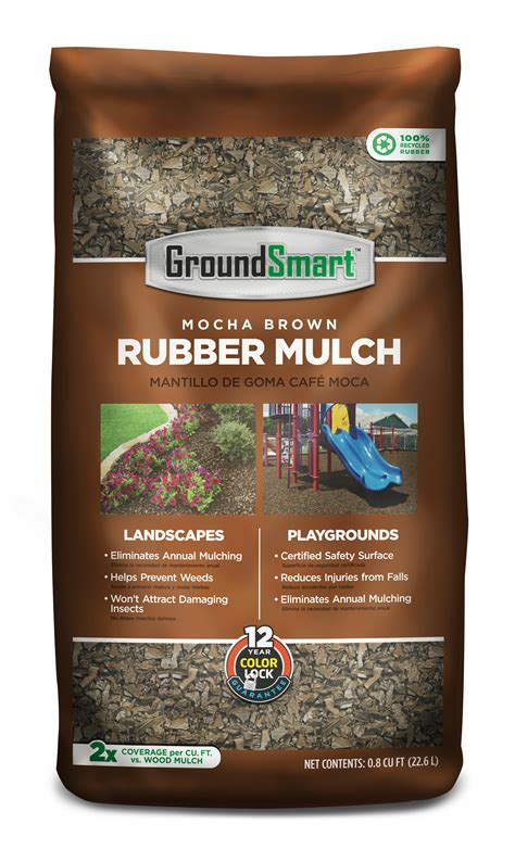 how much rubber mulch do i need how many bags of mulch do i need style guru fashion glitz glamour style unplugged