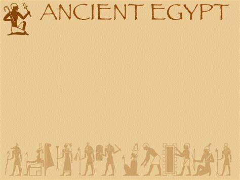Egypt Templates Powerpoint ancient egypt powerpoint template adobe education exchange