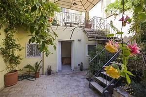 B&B Sant'Agostino Palermo Informationen und Buchungen online ViaMichelin