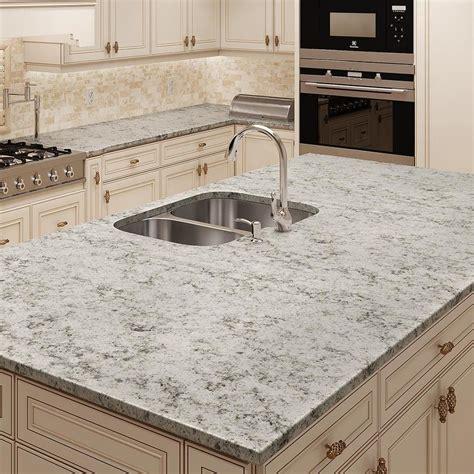 quartz countertops allen roth ash quartz kitchen countertop sle at