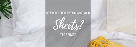 how often should you change your pillows 10 tips for summer sleeping homescapes