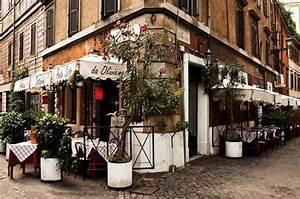 I migliori 10 ristoranti vicino a Villa Farnesina, Roma