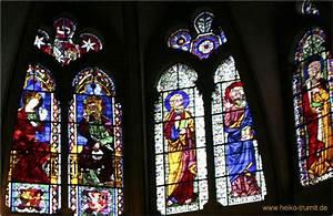 Gotische Fenster Konstruktion : 09 gotische fenster st jean ~ Lizthompson.info Haus und Dekorationen