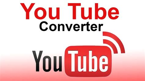 Download high quality mp3 files with our youtube to mp3 converter. YouTube to MP3 Apps for Windows, iPhone, Android - Freemake